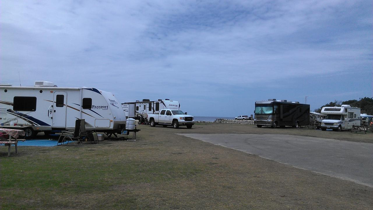 hook up oceanfront Maine campgrounds and rv parks maine has hundreds of campgrounds and rv parks from oceanfront  many campgrounds and rv parks provide full hook up.